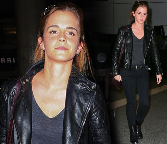 Emma-Watson-outfit-sep-2015
