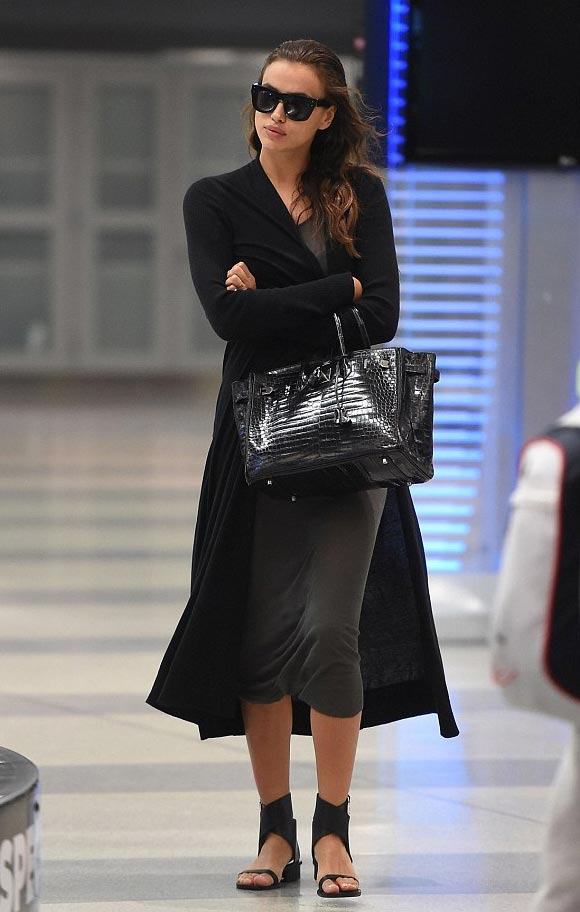 Irina-Shayk-outfit-sep-2-2015-01