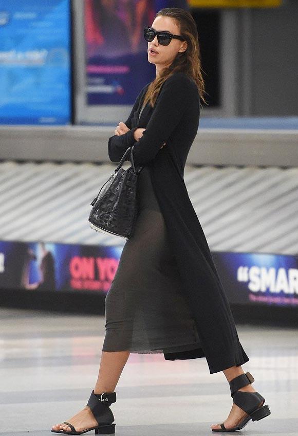 Irina-Shayk-outfit-sep-2-2015