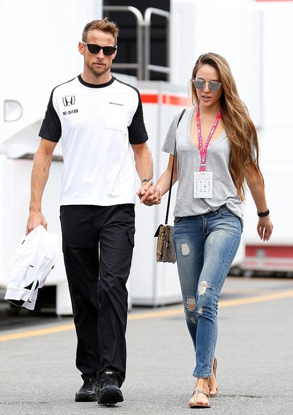 Jessica-michibata-Jenson-Button-sept-2015-01