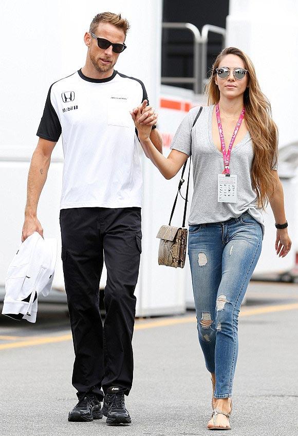 Jessica-michibata-Jenson-Button-sept-2015-03