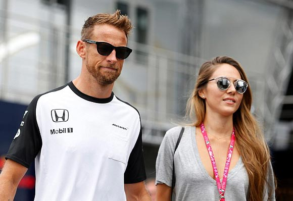Jessica-michibata-Jenson-Button-sept-2015-04