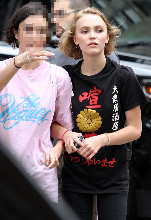 Lily-Rose Depp-outfit-sep-2016-02