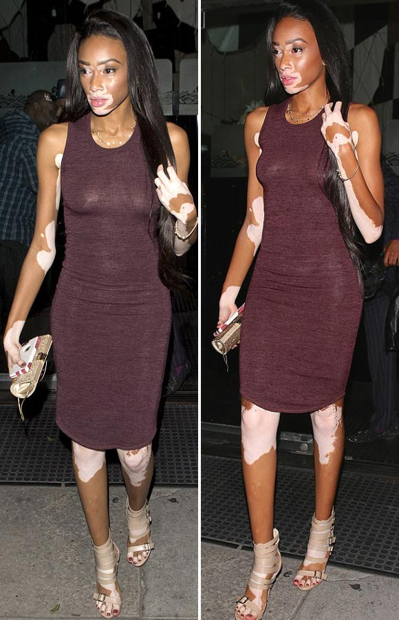Nick-Cannon-Winnie-Harlow-date-sep-2015-04