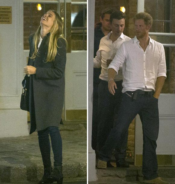 Prince Harry-31st-birthday-Cressida-Bonas-sep-2015-01