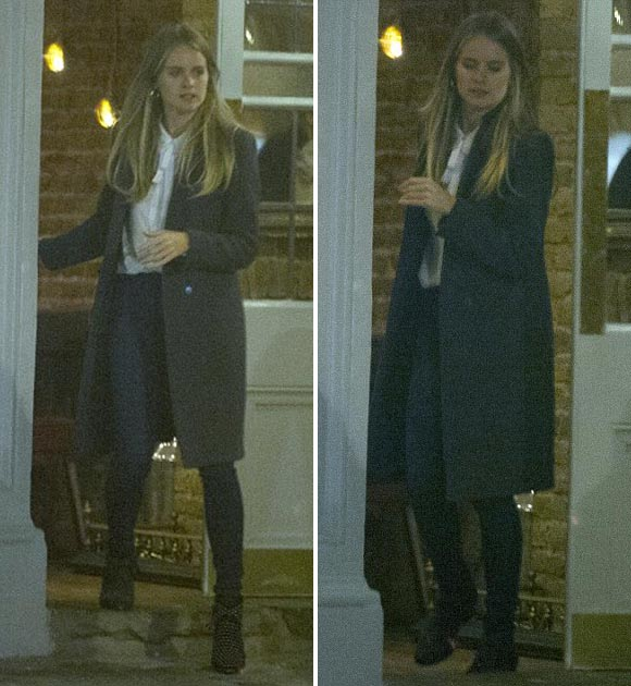 Prince Harry-31st-birthday-Cressida-Bonas-sep-2015-03