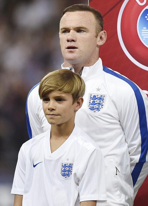 Romeo-Beckham-Rooney-euro-2016-08