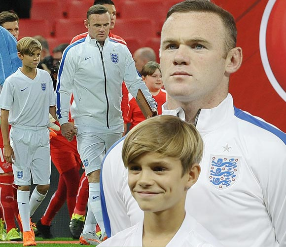 Romeo-Beckham-Rooney-euro-2016