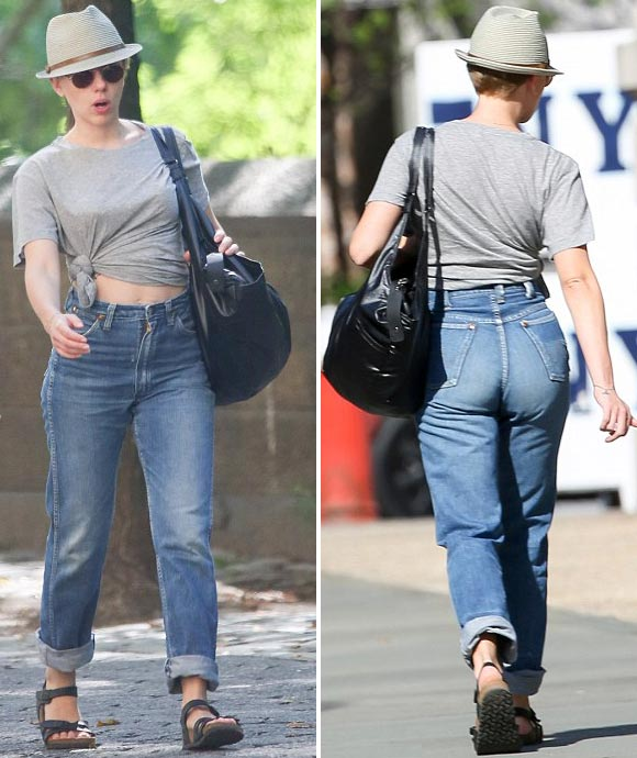 Scarlett-Johansson-outfit-sep-2015-01