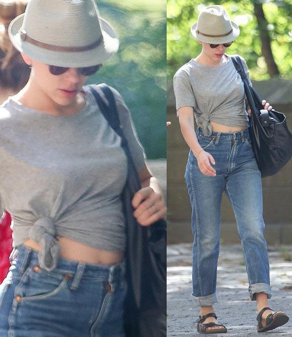 Scarlett-Johansson-outfit-sep-2015-02
