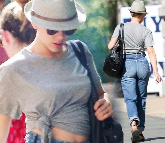 Scarlett-Johansson-outfit-sep-2015