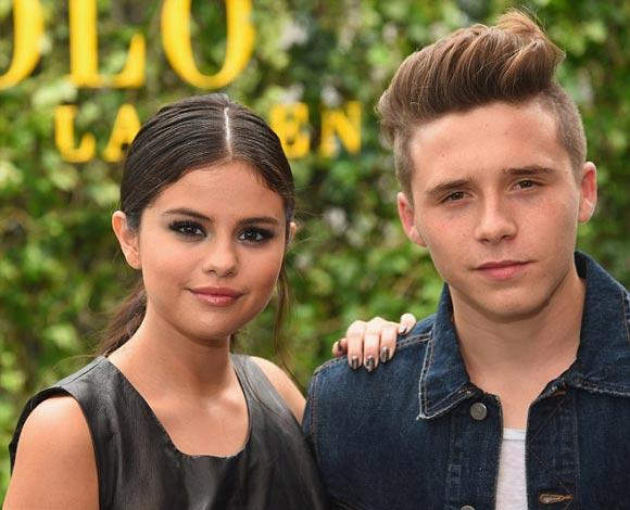 Selena-Gomez-Brooklyn-Beckham-NYFW-2015-04