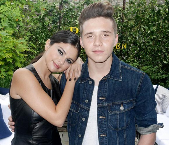Selena-Gomez-Brooklyn-Beckham-NYFW-2015