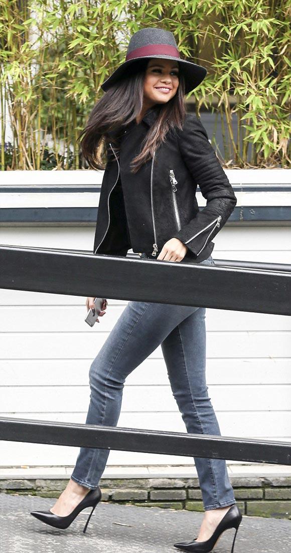 Selena-Gomez-london-sep-2015-02