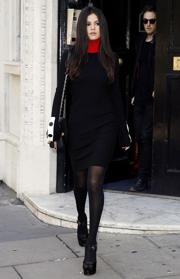 Selena-Gomez-london-sep-2015-04