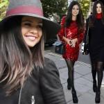 Selena-Gomez-london-sep-2015