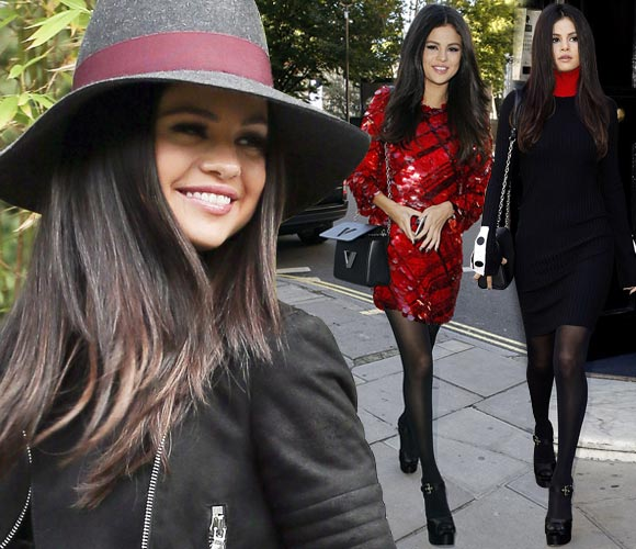 Selena-Gomez-london-sep-2015