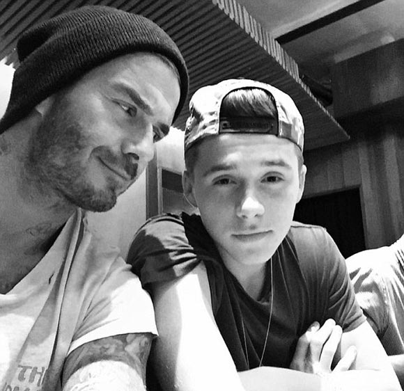 david-Brooklyn-Beckham-instagram-sep-2015