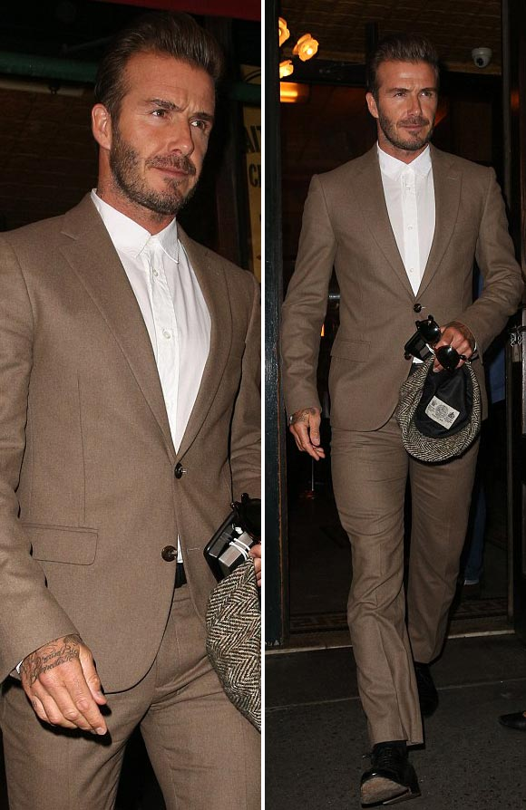 david-beckham-suit-sep-2015