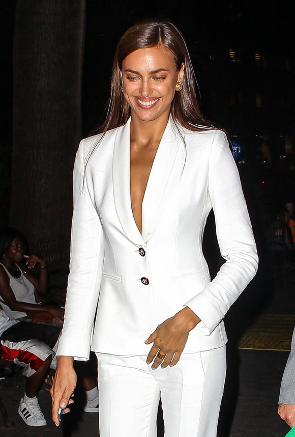 irina-shayk-nyc-gala-sep-2015-02