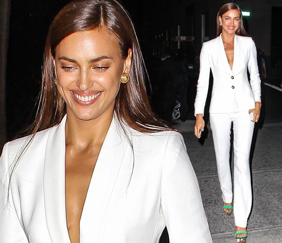 irina-shayk-nyc-gala-sep-2015