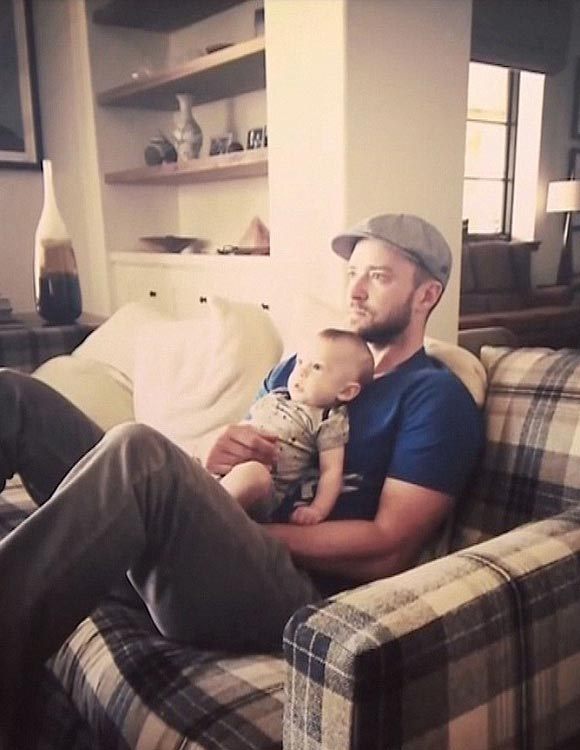 justin-Timberlake-Son-Silas-sep-2015-01
