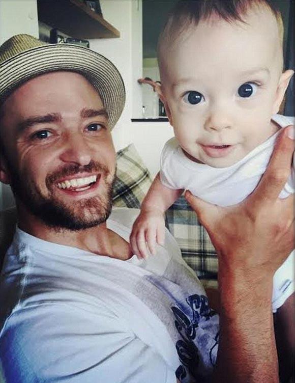 justin-Timberlake-Son-Silas-sep-2015-03
