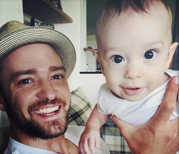 justin-Timberlake-Son-Silas-sep-2015