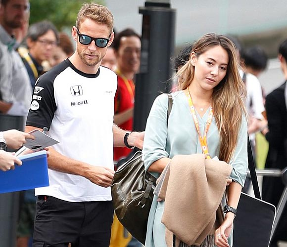 michibata-jessica-Jessica-Button-f1-japan-GP-sep-2015