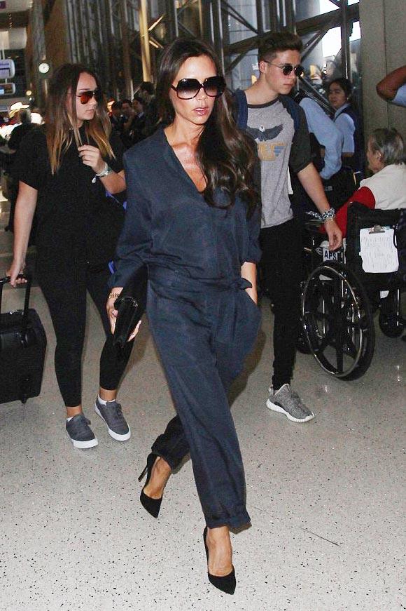 victoria-Beckham-fashion-Aug-31- 2015