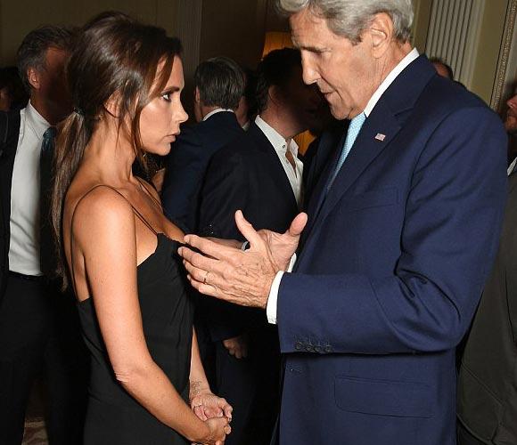 victoria-beckham-John-Kerry-sep-2015,