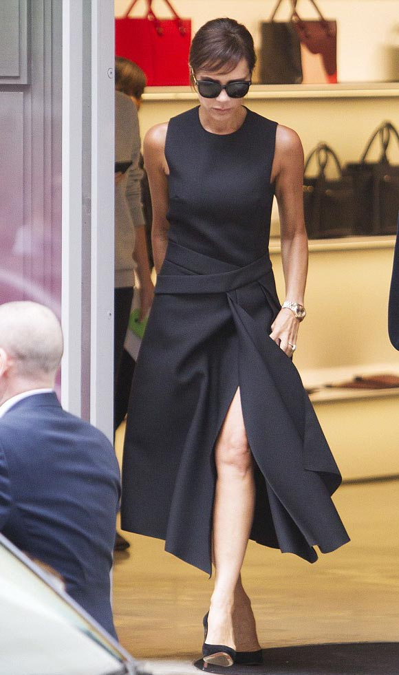 victoria-beckham-New-hair-sep-2015-02
