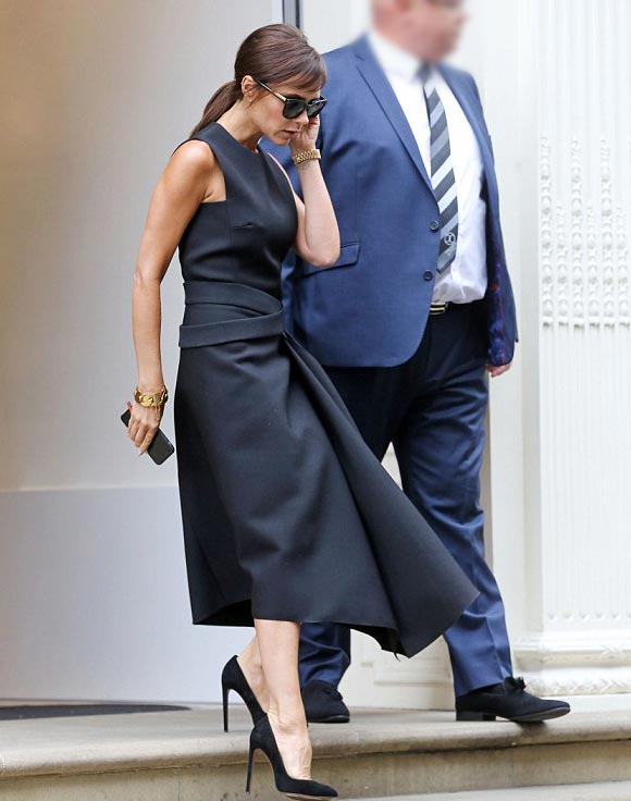 victoria-beckham-New-hair-sep-2015-03