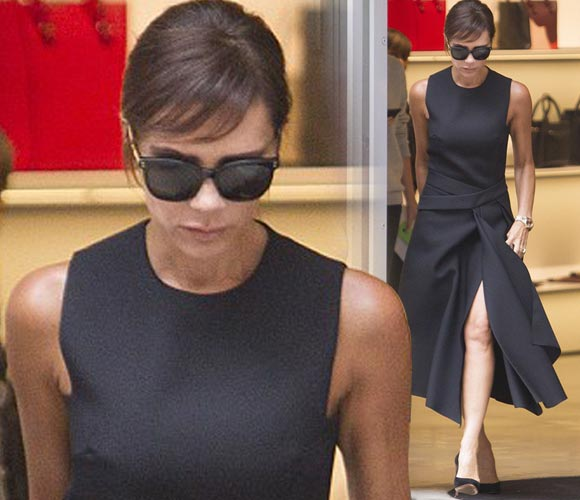 victoria-beckham-New-hair-sep-2015