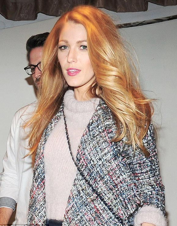 Blake-Lively-fashion-channel-oct-2015-02