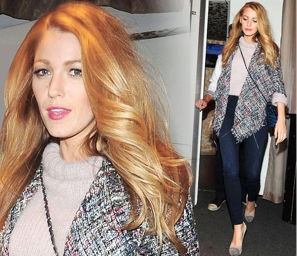 Blake-Lively-fashion-channel-oct-2015