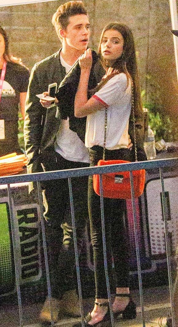 Brooklyn-Beckham-girlfriend-Sonia-oct-2015-02