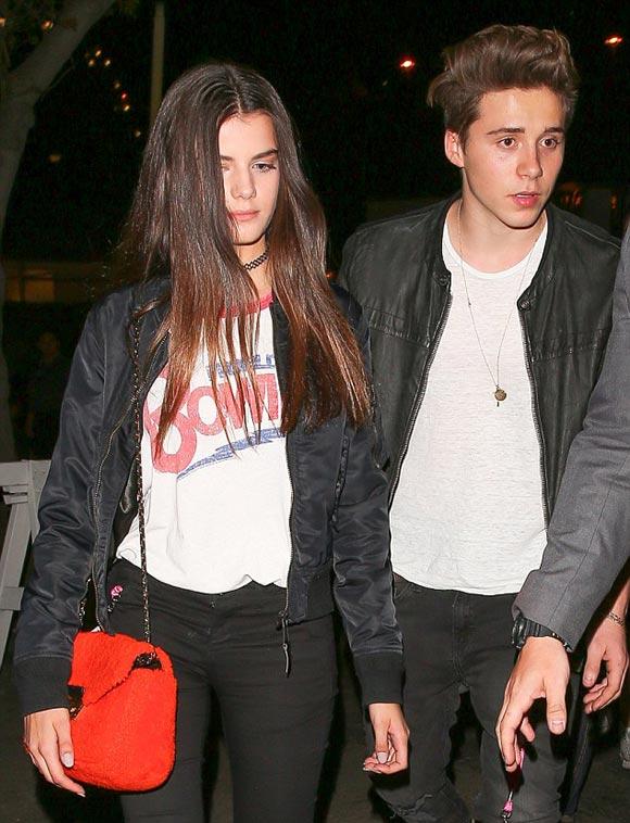 Brooklyn-Beckham-girlfriend-Sonia-oct-2015-06