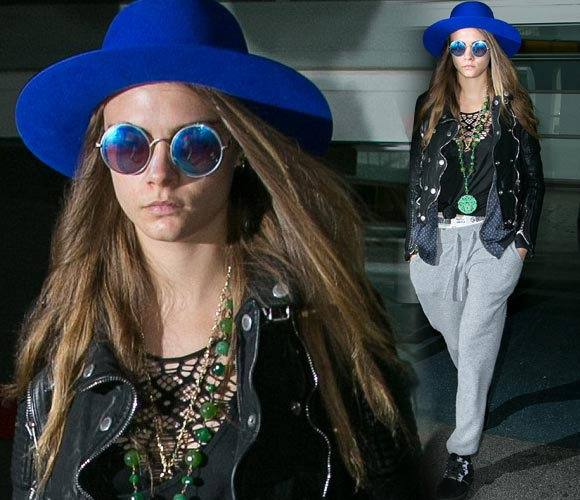 Cara-Delevingne-outfit-oct-2015