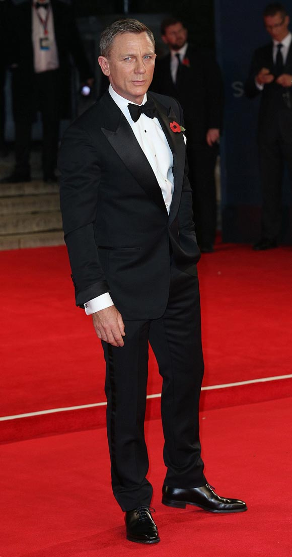 Daniel-Craig-Spectre-007-world-premiere-oct-2015