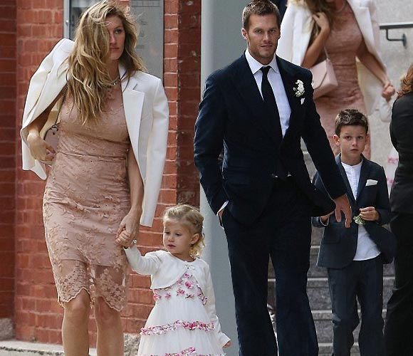 Gisele-Bundchen-Tom-Brady-children-oct-2015