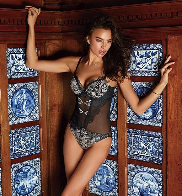 Irina-Shayk-lingerie-shoot-2015-03