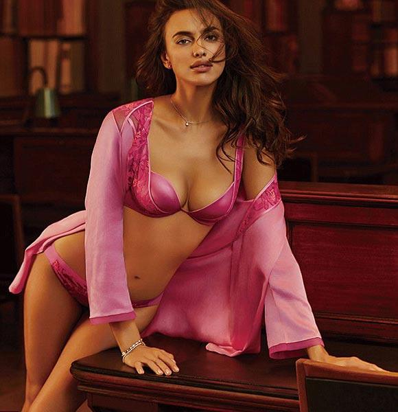 Irina-Shayk-lingerie-shoot-2015-07