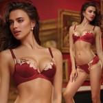Irina-Shayk-lingerie-shoot-2015