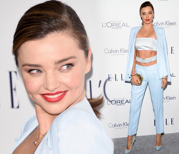 Miranda-Kerr-ELLE-Women-Hollywood-2015