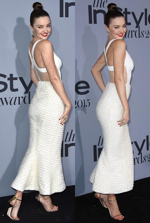 Miranda-Kerr-InStyle-Awards-2015-03