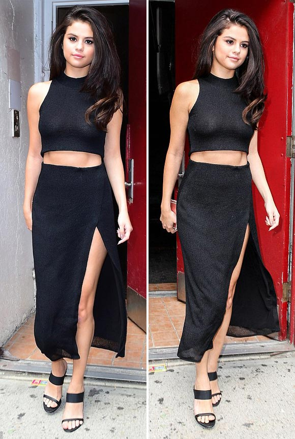 Selena-Gomez-outfit-oct-2015-03