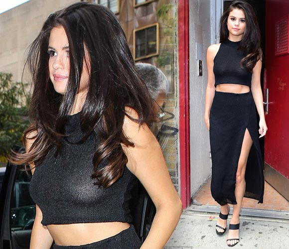 Selena-Gomez-outfit-oct-2015