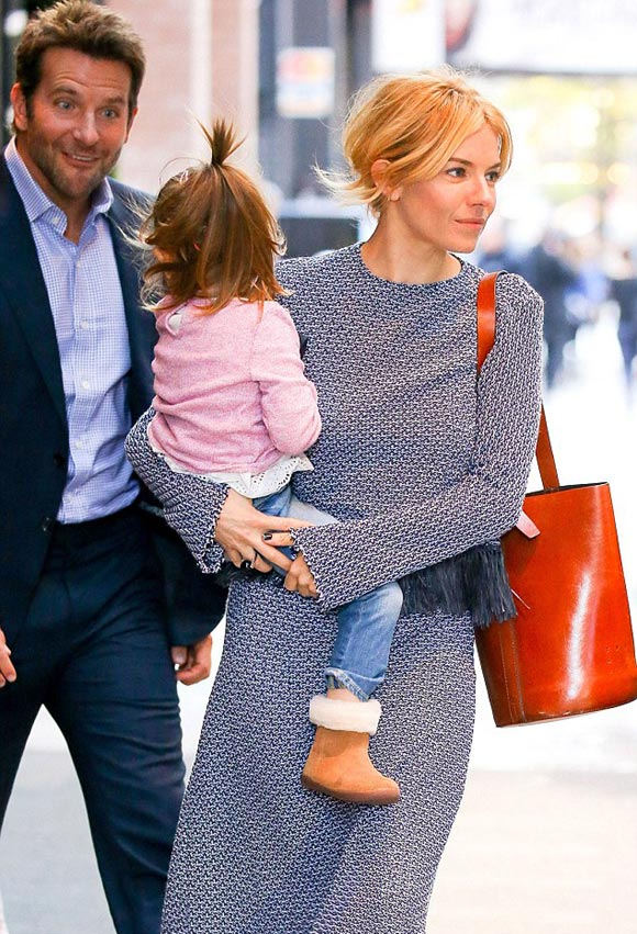Sienna-Miller-daughter-Bradley-Cooper-oct-2015-01