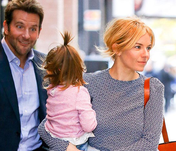 Sienna-Miller-daughter-Bradley-Cooper-oct-2015